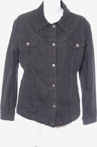 Angels Jacket & Coat in L in Grey