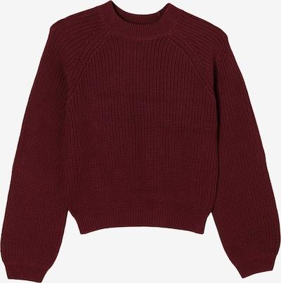 Pullover s.Oliver di colore lilla, Visualizzazione prodotti