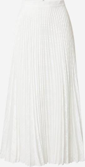 Birgitte Herskind Skirt 'Nessa' in White, Item view