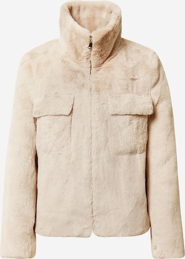 Arch The Label Between-season jacket in beige, Item view