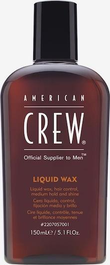 American Crew Styling 'Liquid Wax' in, Item view