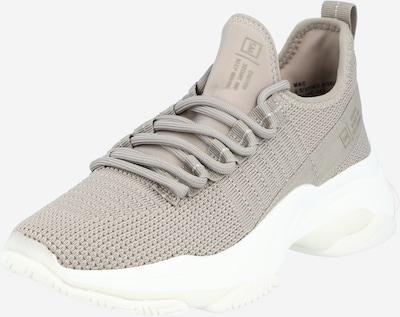 STEVE MADDEN Sneaker 'Mac' in dunkelbeige, Produktansicht