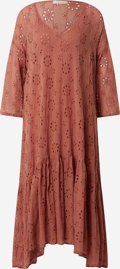 Mes Demoiselles Ljetna haljina u tamno narančasta, Pregled proizvoda
