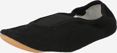 BECK Sporta apavi melns, Preces skats
