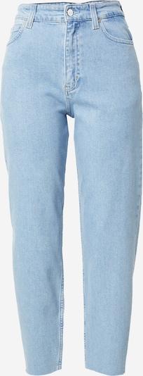 Calvin Klein Jeans in de kleur Smoky blue, Productweergave