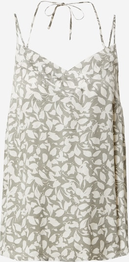 s.Oliver Blouse in Beige / Khaki, Item view