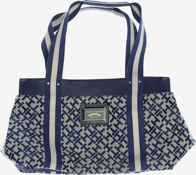TOMMY HILFIGER Bag in One size in Blue, Item view
