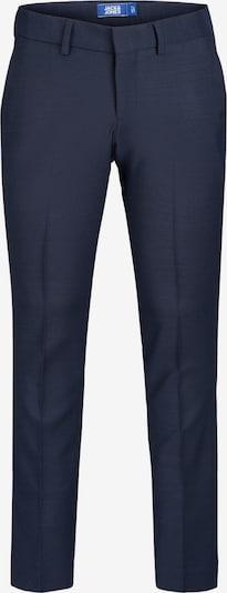 Jack & Jones Junior Pantalón en azul oscuro, Vista del producto