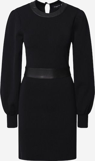 The Kooples Dress 'Robe' in black, Item view