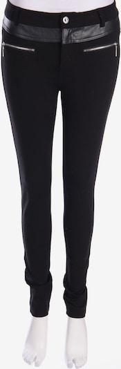 Dept. Pants in L in Black, Item view