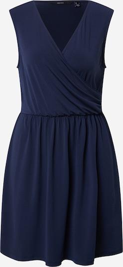 VERO MODA Vasaras kleita 'HAIDY', krāsa - tumši zils, Preces skats