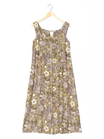 Erika Kleid in XL in mischfarben, Produktansicht