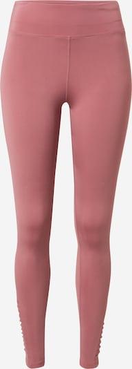 ONLY PLAY Pantalon de sport 'DALO' en rose, Vue avec produit