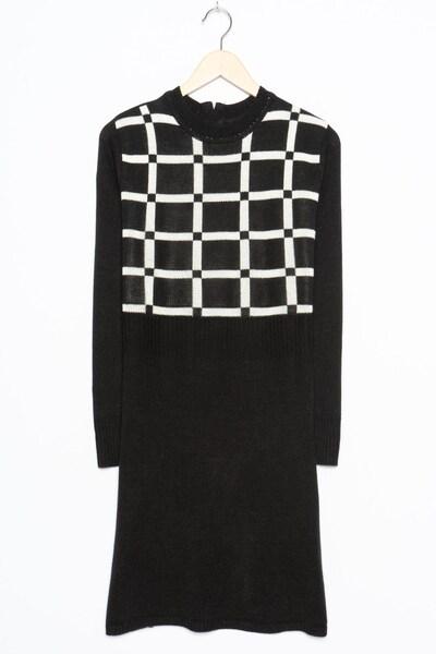 NEW YORK & COMPANY Kleid in L-XL in schwarz, Produktansicht