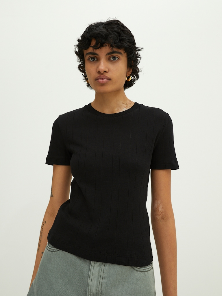 Shirt 'Perla'