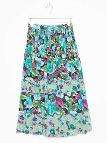 White Stag Skirt in L x 36 in Mixed colors
