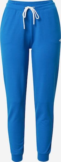 4F Sportske hlače u plava, Pregled proizvoda