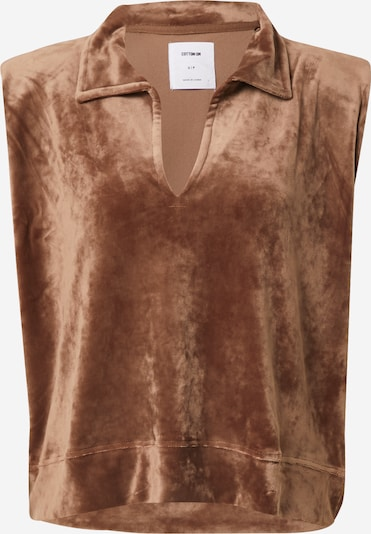 Cotton On Pullover in brokat, Produktansicht