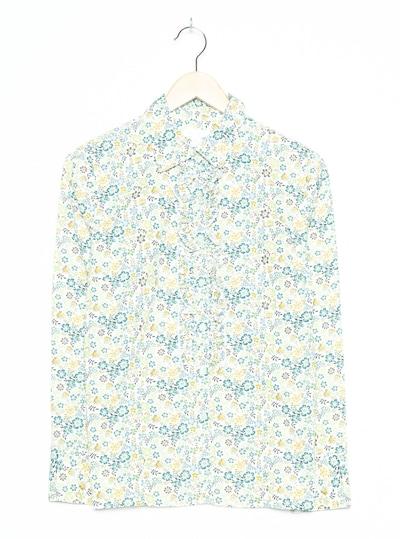 Charter Club Hemd in XL in weiß, Produktansicht