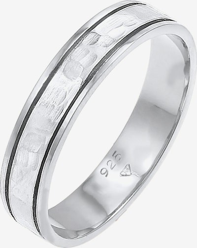 ELLI PREMIUM Ring in Silver, Item view