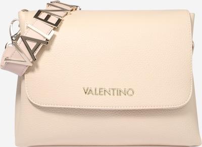 Borsa a spalla 'ALEXIA' Valentino Bags di colore crema, Visualizzazione prodotti