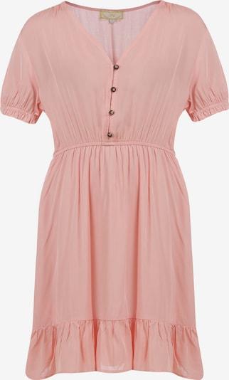 MYMO Sommerkleid in nude, Produktansicht