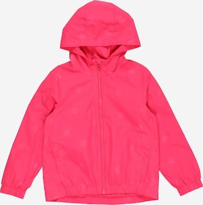 OVS Přechodná bunda - pink, Produkt