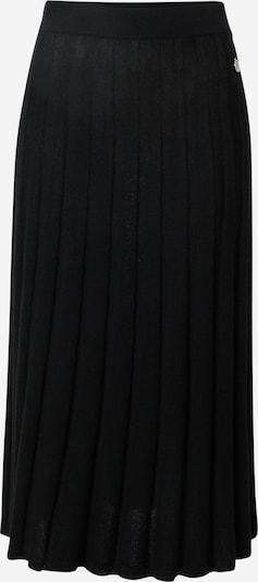 Claire Rock 'Nabiha' in schwarz, Produktansicht