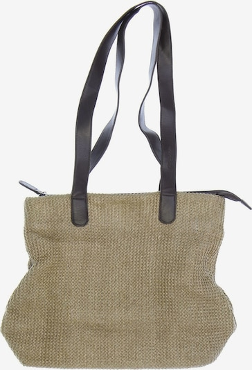 Marc O'Polo Bag in One size in Beige, Item view