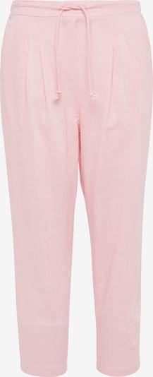 Usha Stoffhose in pink, Produktansicht