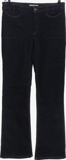 Gerard Darel Jeansschlaghose in 32-33 in blau, Produktansicht