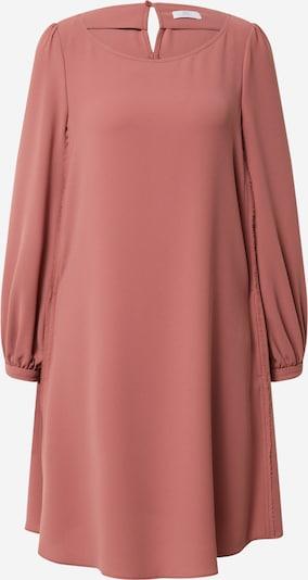 Riani Kleid in rosa, Produktansicht