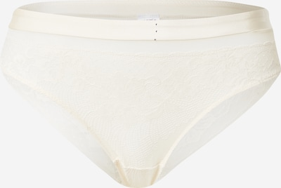 ESOTIQ Panti 'FREEDOM' en beige, Vista del producto
