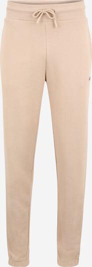 HI-TEC Športové nohavice 'BORDIN' - piesková, Produkt