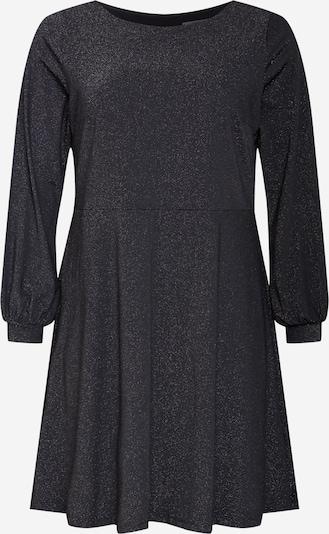 Esprit Curves Jurk in de kleur Zwart, Productweergave