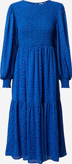 NÜMPH Dress in Night blue / Sky blue, Item view