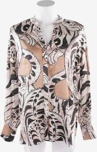 IVI collection Bluse in S in grau / mischfarben, Produktansicht