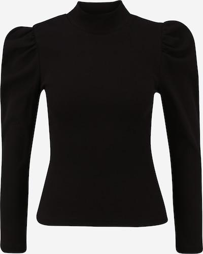 Pieces (Petite) Majica 'ANNA' u crna, Pregled proizvoda
