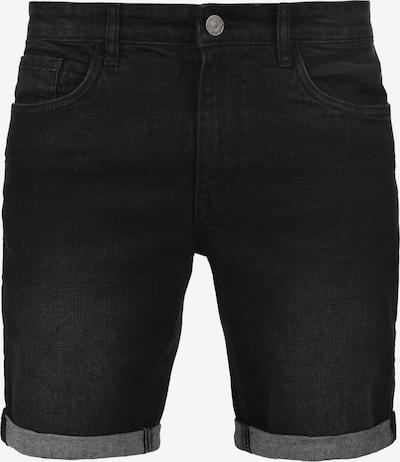 BLEND Shorts 'Joel' in schwarz, Produktansicht