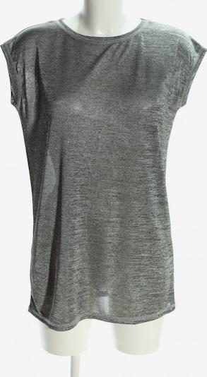 Infinity woman Oversized Shirt in XS in hellgrau, Produktansicht