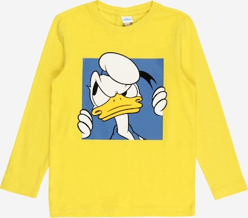 OVS Paita värissä keltainen