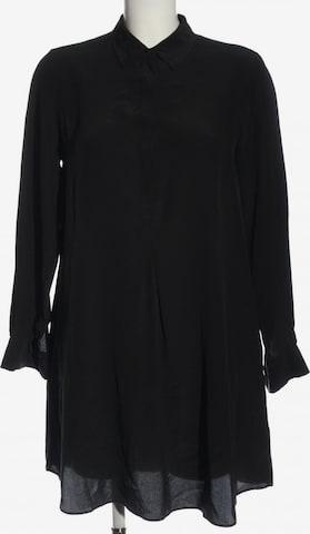 Prego Dress in S in Black