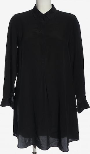 Prego Blusenkleid in S in schwarz, Produktansicht