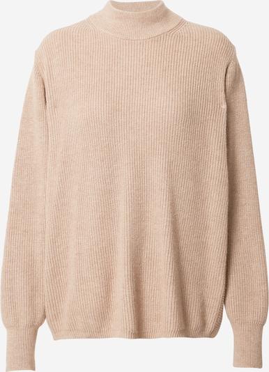 ESPRIT Пуловер Oversize в бежово, Преглед на продукта