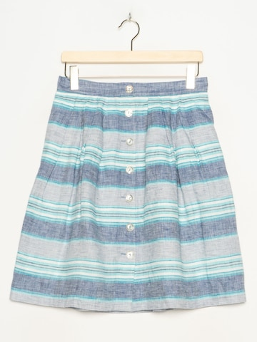 Brooks Brothers Skirt in L in Blue