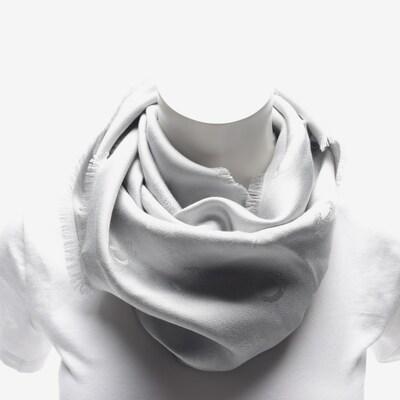 Dior Tuch in One Size in hellgrau, Produktansicht
