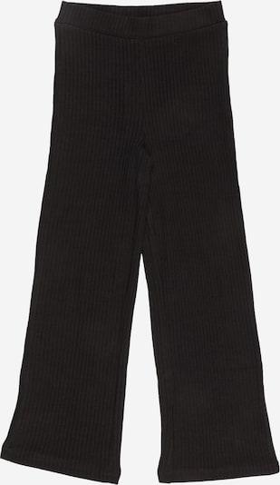 D-XEL Broek 'Maluna' in de kleur Zwart, Productweergave