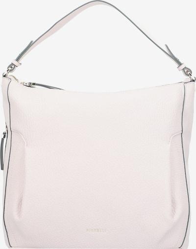 FIORELLI Schultertasche 'Erika ' in weiß, Produktansicht