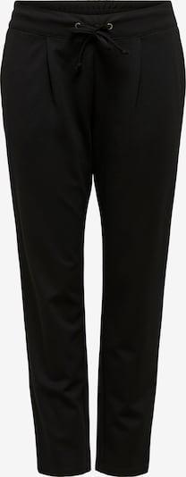 JACQUELINE de YONG Kalhoty 'Pretty' - černá, Produkt