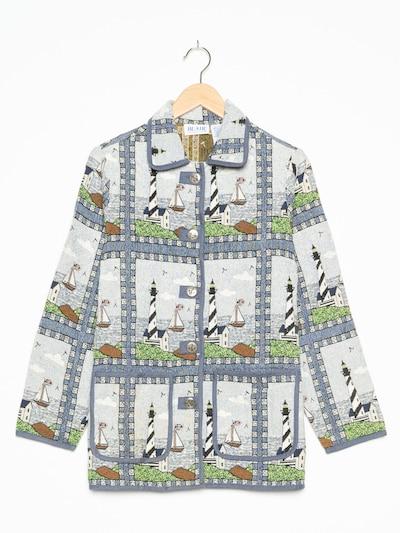 Blair Jacket & Coat in L-XL in Mixed colors, Item view